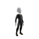 Zod Costume