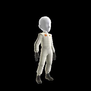 Origin Race Suit