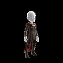 Thor-Kostüm