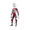 MotoGP™ Racing Suit