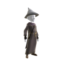 Gandalf Avatar Outfit