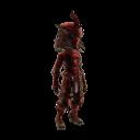 Blood Shogun