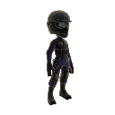 Elites Outfit