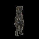 Odyssey Armor