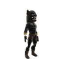Werewolf Anubis