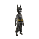 Skin de Batman