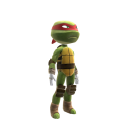 Raph Costume