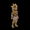Guardian Ninja