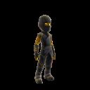 Bullion Ninja