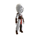 Altaïr Outfit