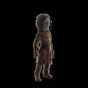 Orcs Costume