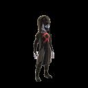 Costume de Ronan