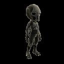 Terror Trooper Armor