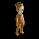Fato Urso Fozzie