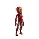 Iron Man Mark VII-Rstung