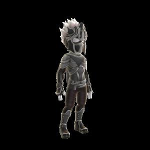 Granite Ninja
