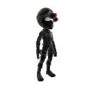 Costume Sam Fisher