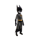 Costume de Batman  dessin anim 