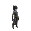 Costume  Batman : Dark Knight 
