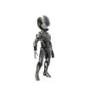 RoboCop 1.0