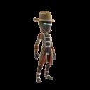 Cyber Bounty Hunter