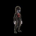 Ronan Costume