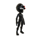 Splinter Cell Outfit