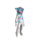 Blastronaut Nexus
