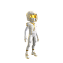 Gridiron Gold SE