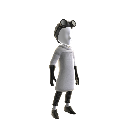 Victor Kostüm