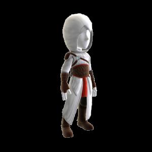 Altaïr 복장
