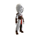 Altaïr Outfit