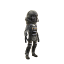 Special Ops Juggernaut