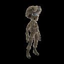 Uniforme de Ranger del ejército