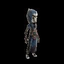 Darksiders II Reaper-Rüstung