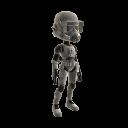 Armadura Jumptrooper