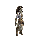 Darksiders II Angel of Death Armor