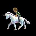 Unicorn Idle