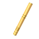 Cañón de confeti