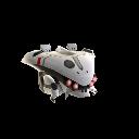 Hybrid - Variant Stalker Drone