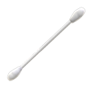 Cotton Swab