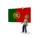 Portugal Soccer - World Elite