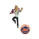 Mets Double Play
