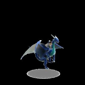 Black Dragon - Epic