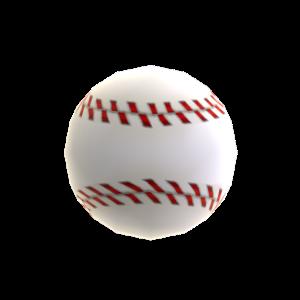 Fastball Animation