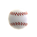 Fastball Animation