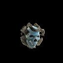 Ricochet Ball