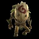 Mascote Boggart