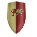 Knight Shield