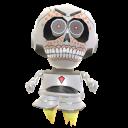 Ginger Bot